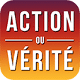 Application Action ou Vérité Hot